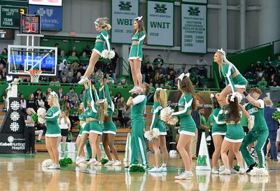 cheerleaders8341