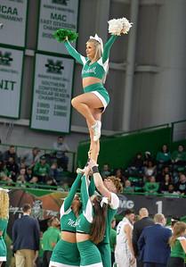 cheerleaders8343