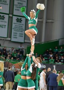 cheerleaders8342