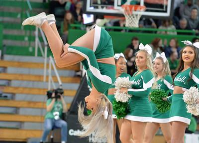 cheerleaders8349