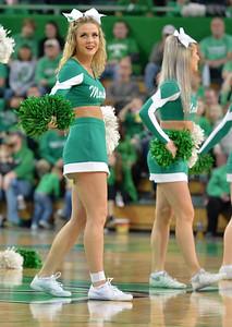 cheerleaders448776