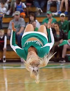 cheerleaders0643