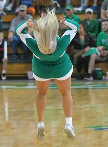 cheerleaders0642