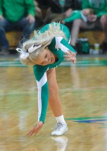 cheerleaders0635