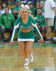 cheerleaders0629