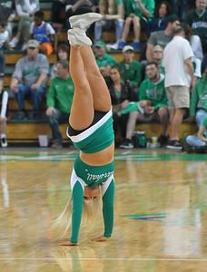 cheerleaders0638