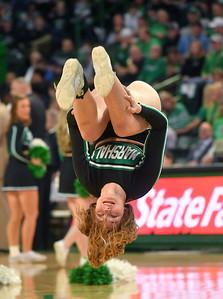 cheerleaders2532