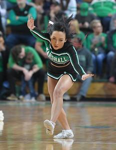 cheerleaders2945