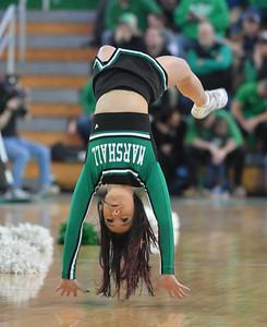 cheerleaders2960
