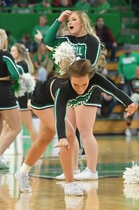 cheerleaders2601