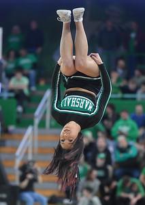 cheerleaders2968