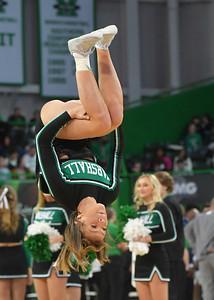 cheerleaders2615