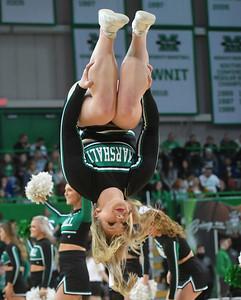 cheerleaders2643