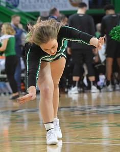 cheerleaders2979