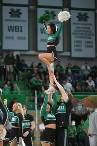 cheerleaders2407