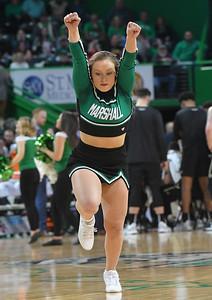 cheerleaders2978