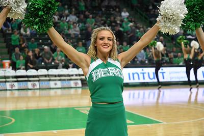 cheerleaders4406