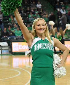 cheerleaders4395