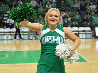 cheerleaders4411