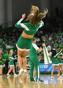 cheerleaders8234