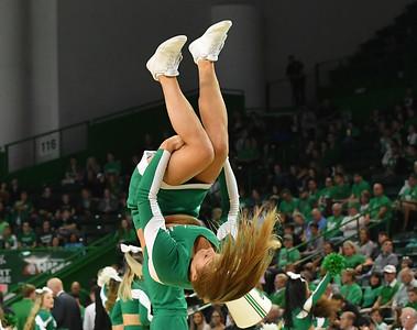 cheerleaders8237