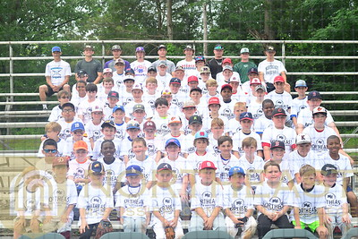 2015-05-29 BB Camp Group Photo