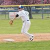 20210428 - JV A Baseball - 039