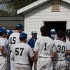 20210428 - JV A Baseball - 035