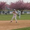 20210428 - JV A Baseball - 033