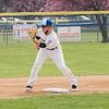 20210428 - JV A Baseball - 040