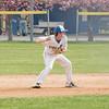 20210428 - JV A Baseball - 038
