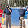 20210428 - JV A Baseball - 034