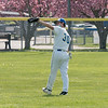 20210428 - JV A Baseball - 042
