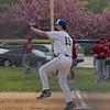 20210428 - JV A Baseball - 037
