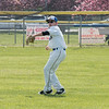 20210428 - JV A Baseball - 043