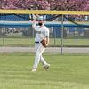 20210428 - JV A Baseball - 030