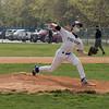 20210428 - JV A Baseball - 031