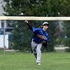 Kellenberg Baseball Boys JV-B 4/30/19