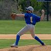 20210506 - Latin School Baseball - 063