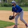 20210506 - Latin School Baseball - 062