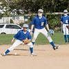 20210427 - Latin School Baseball - 005