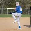 20210427 - Latin School Baseball - 003