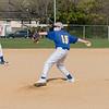 20210427 - Latin School Baseball - 011