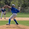 20210506 - Latin School Baseball - 064