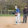 20210427 - Latin School Baseball - 004