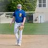 20210427 - Latin School Baseball - 001