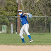 20210427 - Latin School Baseball - 006