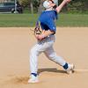20210427 - Latin School Baseball - 010