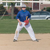 20210427 - Latin School Baseball - 002