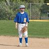 20210427 - Latin School Baseball - 009